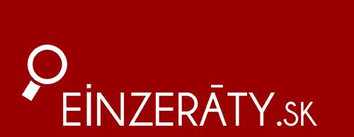 einzeraty_sk-logo
